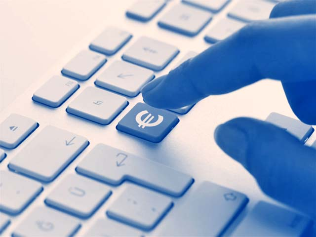 Fatturazione elettronica: enti no profit esenti dall'obbligo