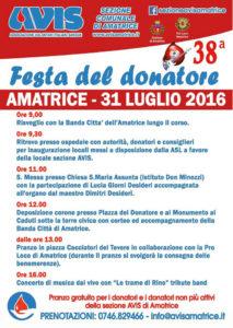 FestaDonatore2016